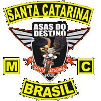 Moto Clube Asas do Destino